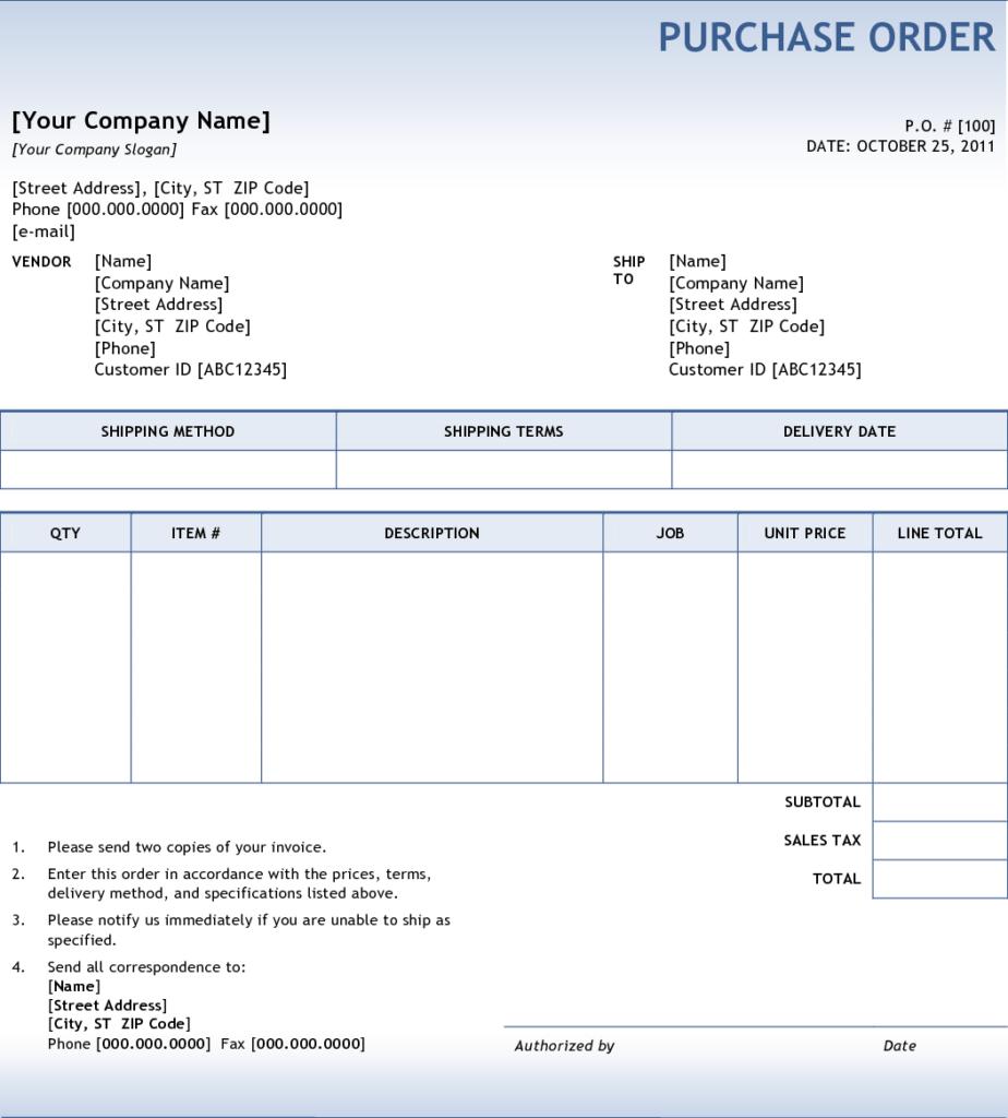 order tracking spreadsheet template order tracking spreadsheet