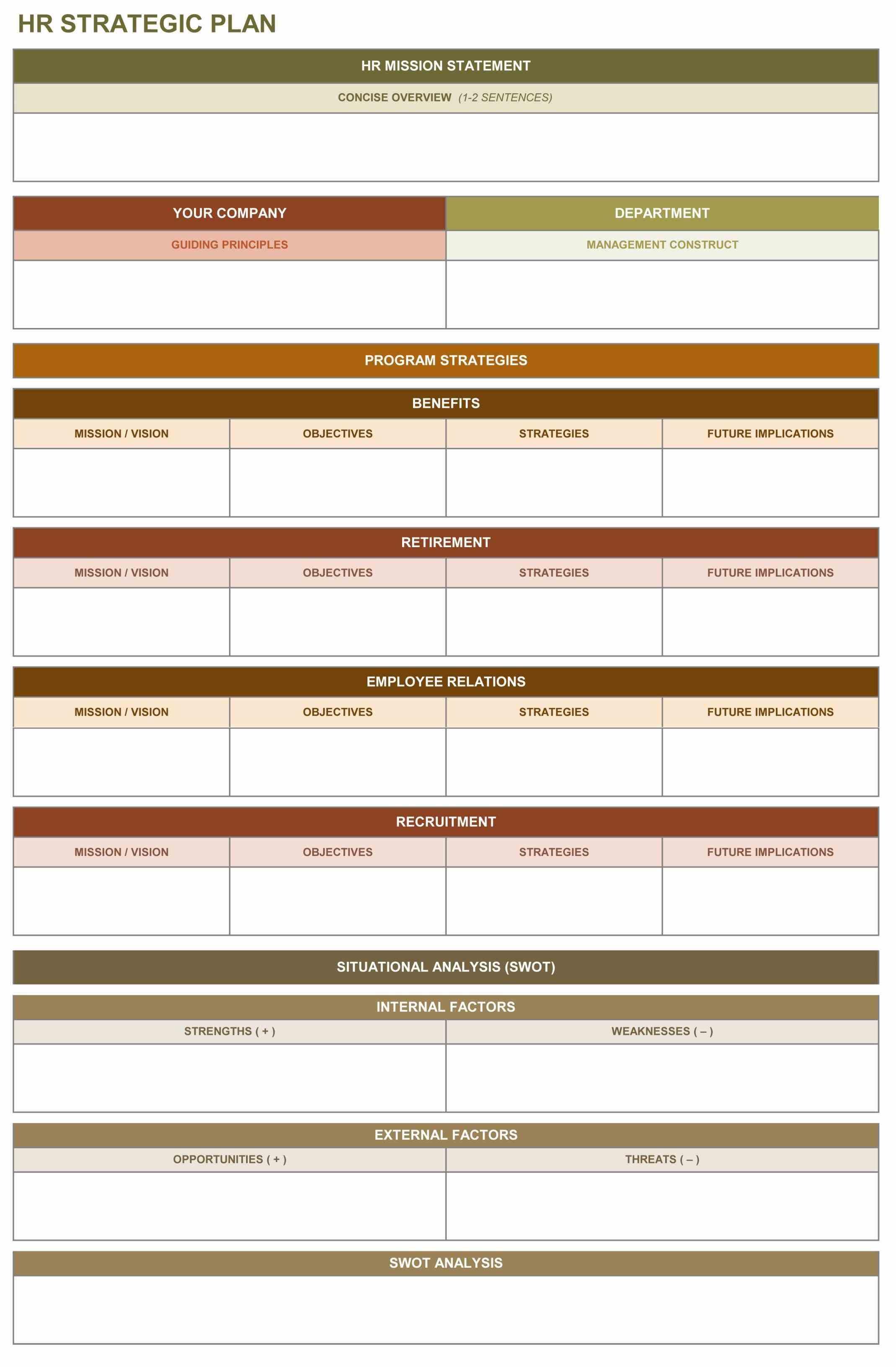 Non Profit Budget Spreadsheet | LAOBING KAISUO