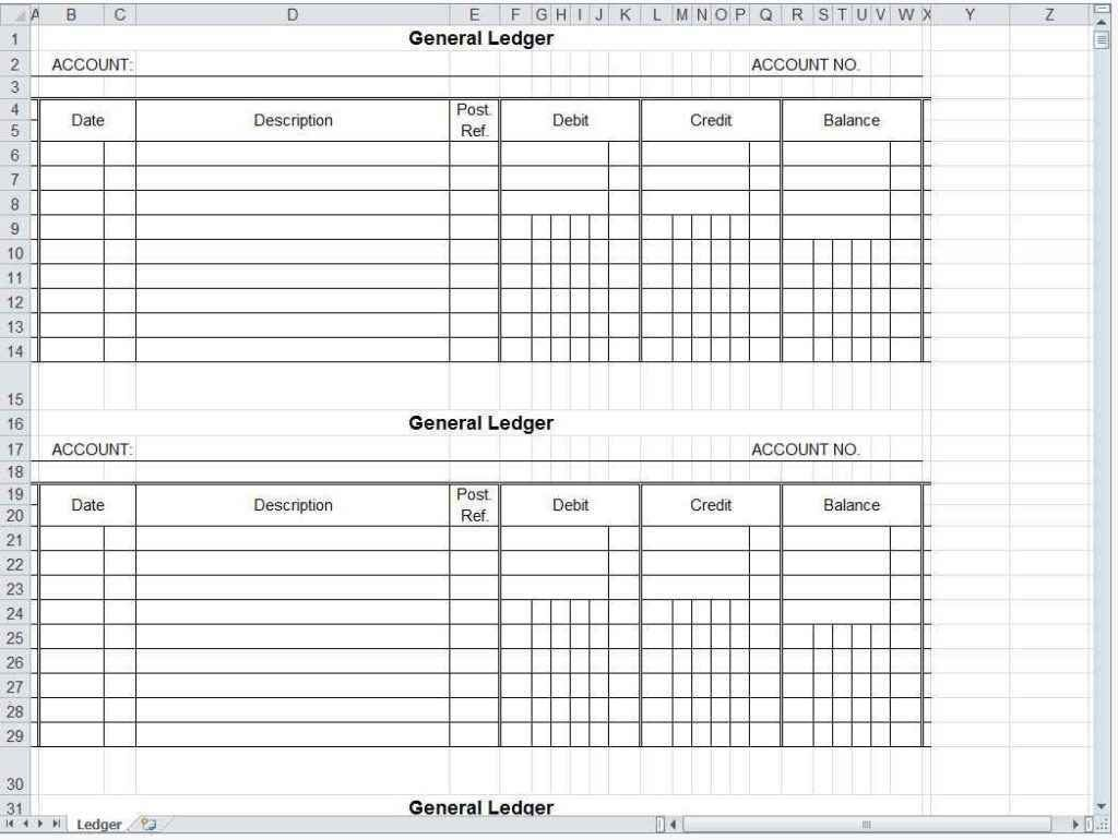 self employed excel spreadsheet template - LAOBING KAISUO