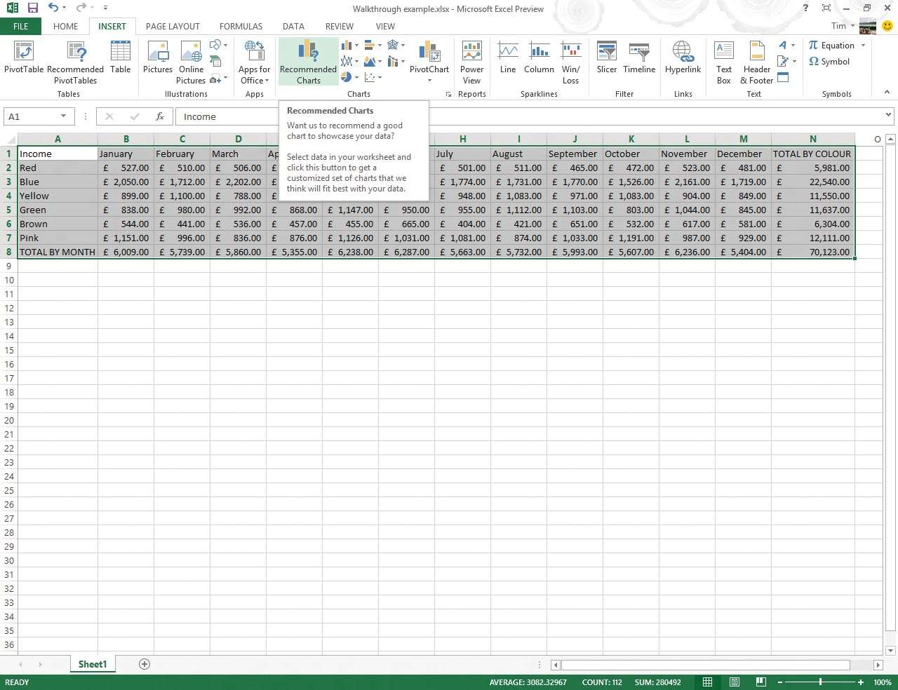 spreadsheet tools for engineers using excel 2007 1st