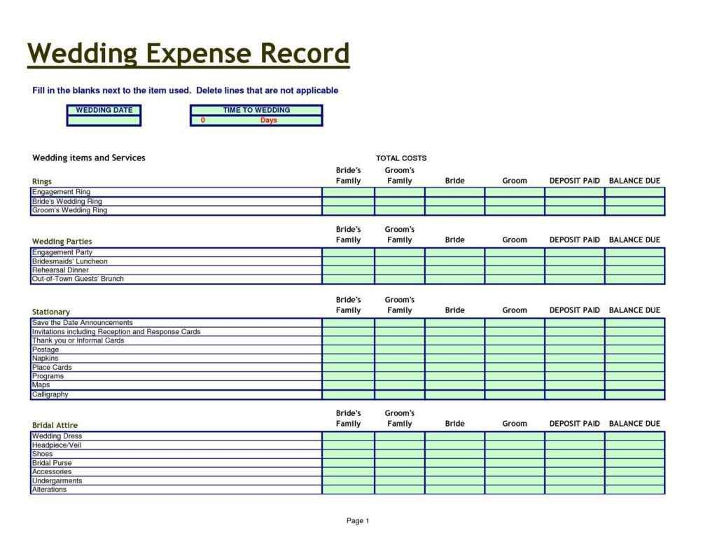 daily budget income and expenses pics | LAOBING KAISUO