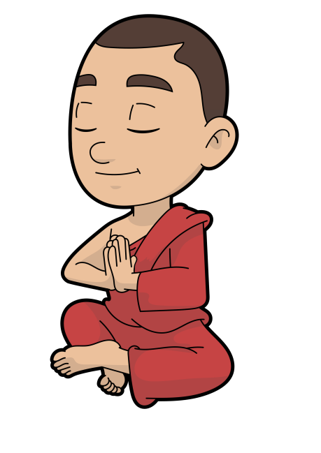 buddhist-monk-png-3.png