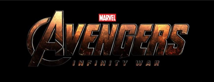 avengers_infinity_war_part1newer