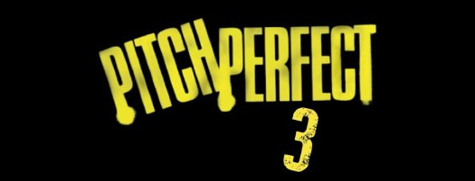 pitch_perfect_3