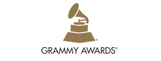 the_grammys
