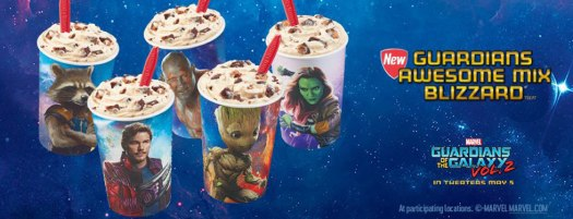 GUARDIANSOFTHEGALAXY2_DairyQueen