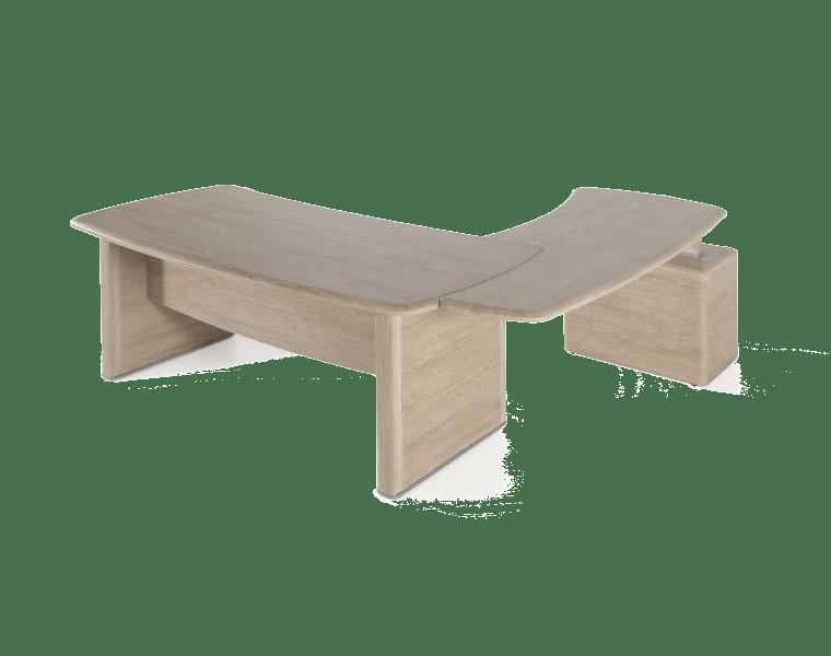Muebles de oficina Mesas y sillas de trabajo