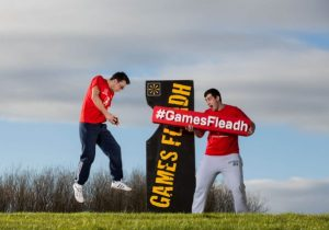 Call for Tax Relief Scheme for Irish Game Design and Development Sector