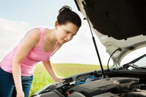 10 Tips to Follow for a Stress Free Road Trip this Summer
