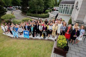 Women@SIMI Encourages Women To Seize Opportunities