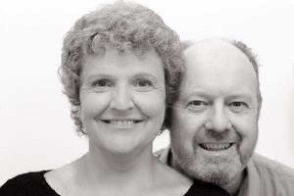Source Arts Centre To Present 'Take Off Your Cornflakes'