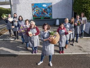 14 New Cottage Markets To Open Across Ireland