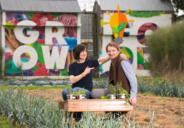 Search is on for best young Food Entrepreneurs in Tipperary