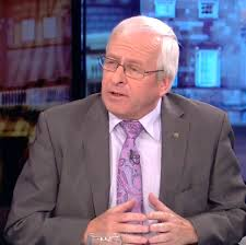 Despite his words, Minister Harris is treating nurses as second class citizens - Mattie McGrath