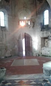 laon chapelle des templiers 5
