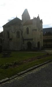 laon chapelle des templiers 9