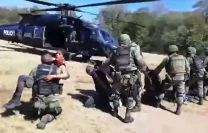 """Resultado de imagen de Michoacán"""""""