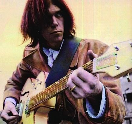 20070911_neil_young