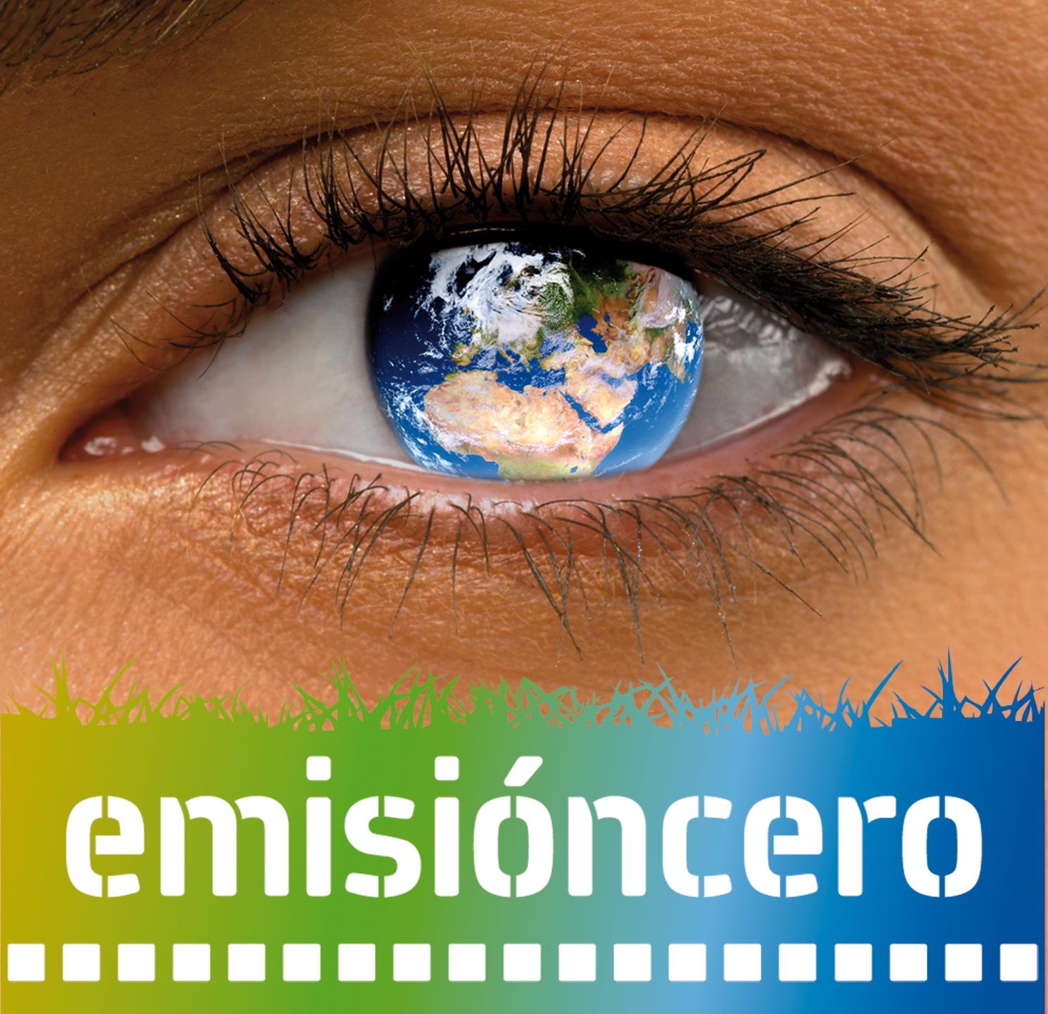 ojo+logo