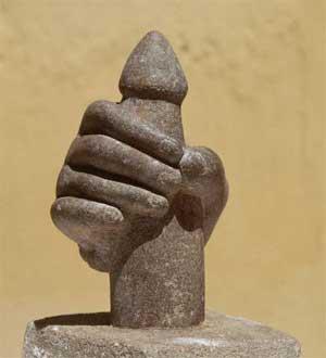 pene-como-una-piedra