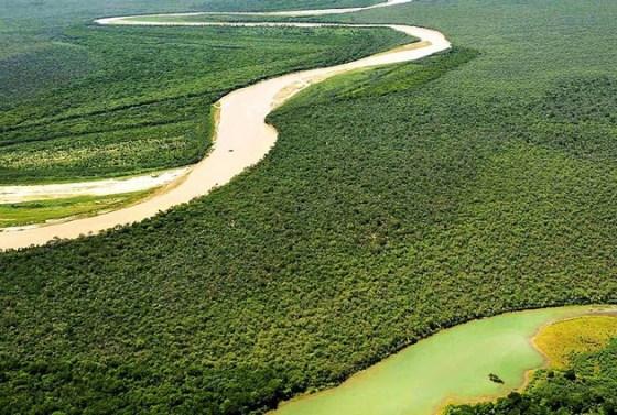 nuevo-parque-nacional-impenetrable-argentina