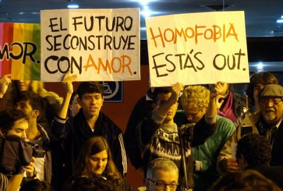 michelle-bachelet-envia-al-congreso-proyecto-ley-matrimonio-igualitario
