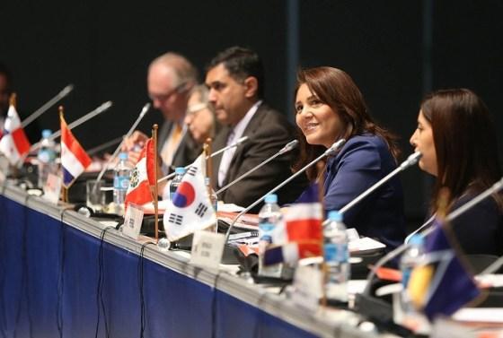 conferencia-regional-desarrollo-social-america-latina-caribe-inclusion-social-economica