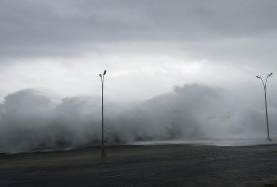 lo-dejo-huracan-irma