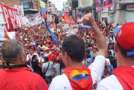 la-deleznable-teoria-del-fraude-en-venezuela