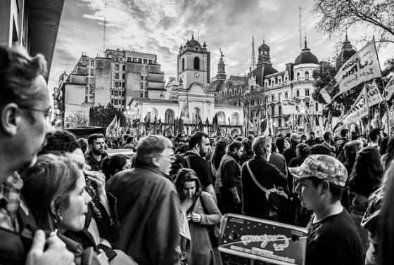 masiva-marcha-argentina-mundo-dos-meses-la-desaparicion-santiago-maldonado