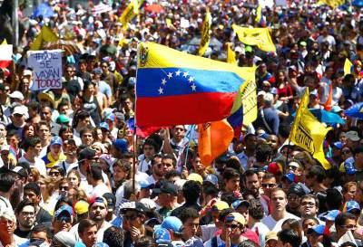 Los 5 hechos que mantienen en vilo a América Latina, al cierre de 2017
