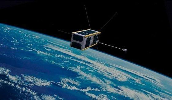 guatemala-lanzara-primer-satelite-2018