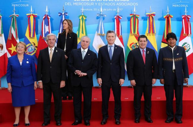 la-presencia-cancilleres-jefes-estado-comenzo-brasil-la-51-cumbre-del-mercosur