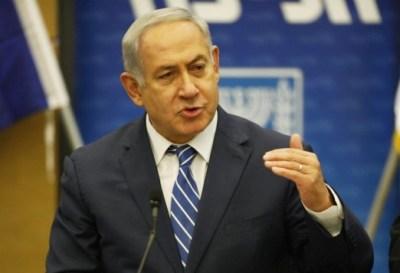 Israel espera que otros países trasladen su embajada a Jerusalén