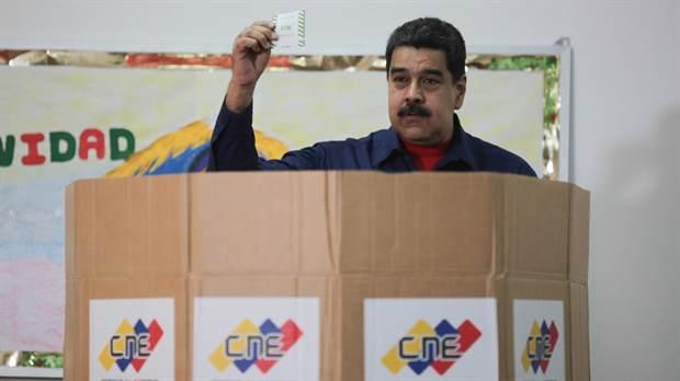venezuela-chavismo-resulto-ganador-las-elecciones-municipales