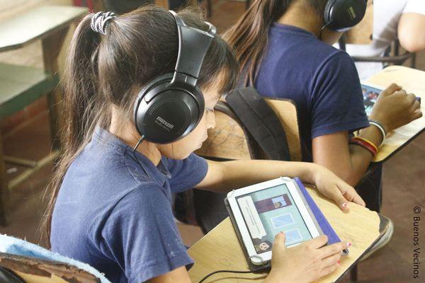 paraguay-crean-un-videojuego-que-ensena-a-los-ninos-sobre-sus-derechos