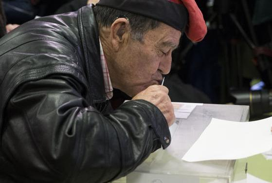 21-d-elecciones-cataluna-deciden-futuro-independentista