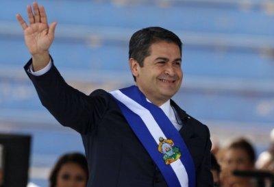 El reeleccionismo y la concentración de poder en América Latina