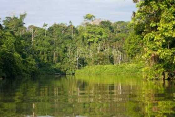ecuador-protege-mayor-reserva-recurso-hidrico