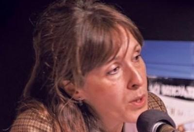 Valiente testimonio de la hija del genocida argentino Miguel Etchecolatz en la renuncia pública a su filiación