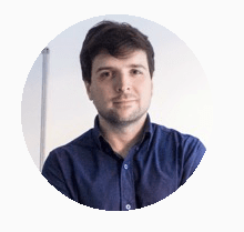 Leandro Padula
