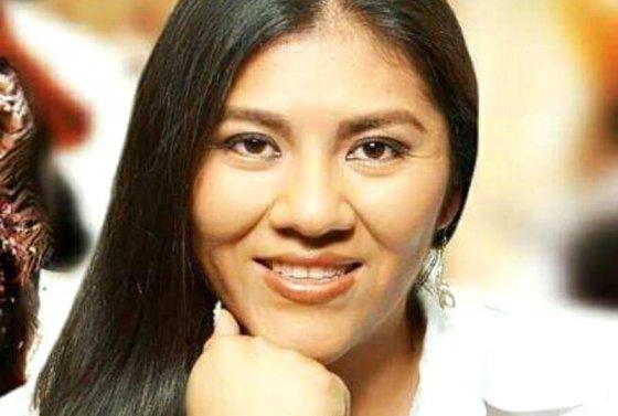 elecciones-mexico-asesinan-precandidata-diputada-estado-guerrero
