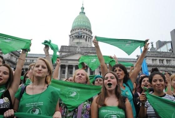 se-incrementa-debate-la-despenalizacion-del-aborto-argentina