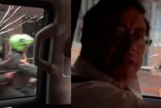 la-extrana-conducta-las-autoridades-colombianas-atentado-candidato-presidencial