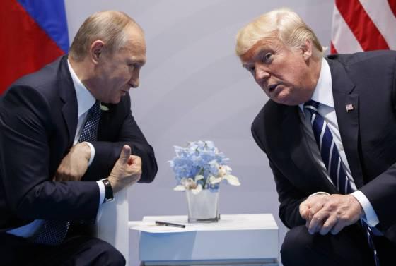 donald-trump-cerro-un-consulado-y-expulso-a-60-funcionarios-rusos