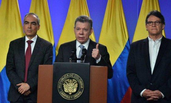 colombia-el-gobierno-de-santos-retoma-el-dialogo-con-el-eln