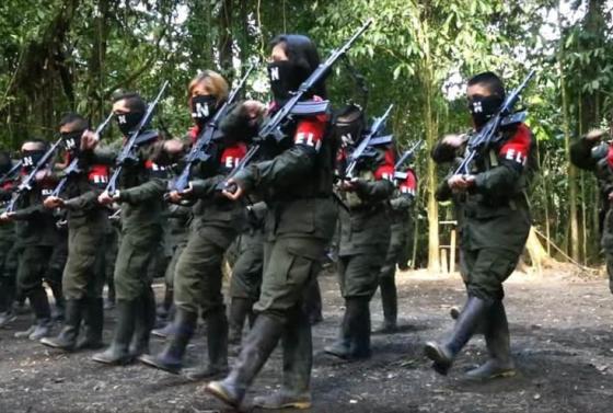gobierno-de-colombia-y-eln-inician-dialogos-en-cuba