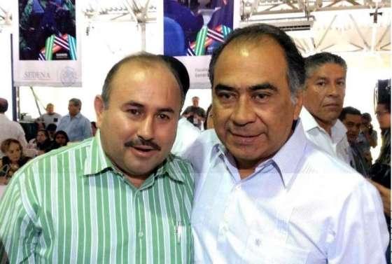 continuan-los-asesinatos-de-candidatos-politicos-en-mexico