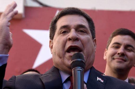 paraguay-confirma-el-traslado-de-su-embajada-a-jerusalen