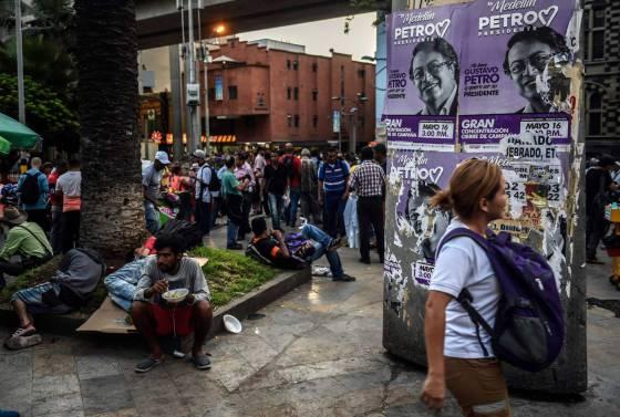 hoy-se-celebran-las-elecciones-presidenciales-en-colombia